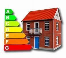 energetische sanierung schwachstellen mit der waermebildkamera kalt zu warm in nur einem tag 187 kasatech