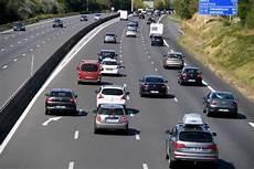 L Autoroute A10 Vers Rouverte 224 La Circulation Apr 232 S