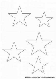sterne ausschneiden vorlage fabelhaft sternenanh 228 nger mit