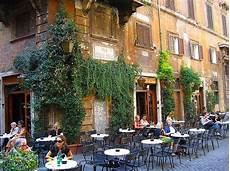 rom co dei fiori roma bar della pace rome the lazio region of italy