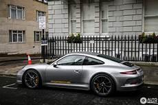 Porsche 911 R - porsche 911 r 24 april 2017 autogespot
