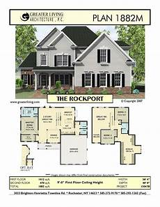sims 2 house plans 21 greatest floor plan 2 story sims you have to know