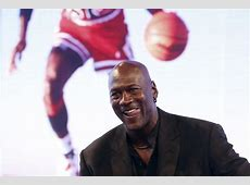 how much is michael jordan worth