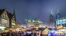 europe s best markets ebookers travel