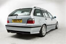 Classifieds Car Of The Day Bmw E36 M3 Touring