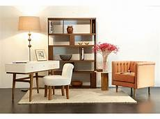 best home office furniture top home office furniture picks homes