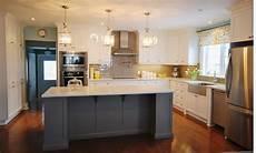 Kitchen Furniture Ottawa Banner