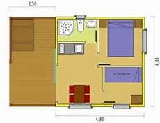 plan studio 20m2 r 233 sultat de recherche d images pour quot plan studio 20m2 avec