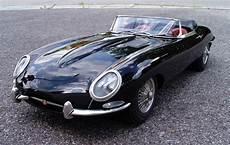 jaguar e type motorsport jaguar e type 1961 1974