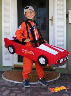 Costume For Cars by 65 Best Seasons And Holidays Images On