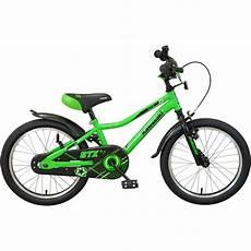 Streety Kawasaki Kinderrad 18 Zoll Shop Zweirad