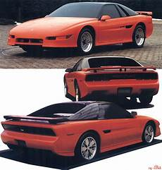 is the fiero making a come back corvette chevy ford