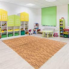 tappeto morbido bambini tappeto puzzle per bambini tappetino gioco per la