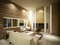wohnzimmer led beleuchtung led beleuchtung im wohnzimmer 30 ideen zur planung