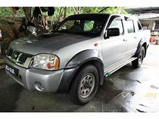 how make cars 2008 nissan frontier security system nissan frontier 2008 spirit 2 5 in penang manual pickup truck others for rm 26 000 3230108