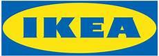 Ikea Hamburg öffnungszeiten - ikea deutschland gmbh co kg nl hamburg schnelsen tel