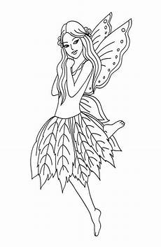 lego elves emily coloring pages coloring pages