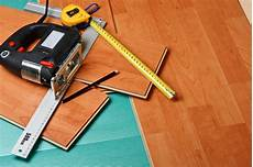 boden vorbereiten f 252 r vinylboden verlegen