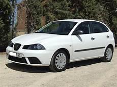 Seat Ibiza Iii 1 4 16v 100 Hp