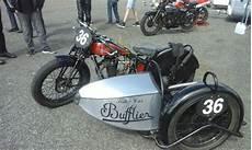 bretagne moto classic bretagne moto classic plouay 56 le 16 juillet