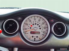 electric power steering 2005 mini cooper instrument cluster image 2003 mini cooper hardtop 2 door coupe s instrument cluster size 640 x 480 type gif