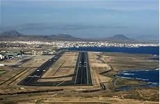 Car Hire Fuerteventura Airport Cheap Car Rental