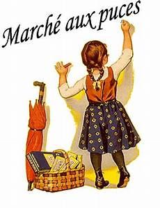 Mademoiselle Sandrillana Des Petites Quot Puces Quot Tr 232 S Solidaires