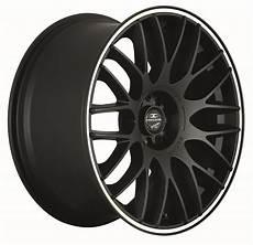5x110 19 zoll barracuda wheels barracuda felgen