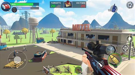 Battle Royale Simulator Roblox Codes