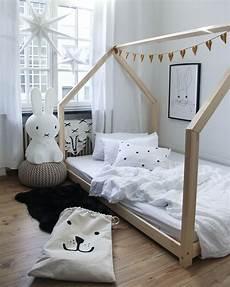 Holz Deko Kinderzimmer - die sch 246 nsten ideen f 252 r deine kinderzimmer deko