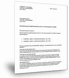 flugverspätung entschädigung musterbrief musterbrief flugversp 228 tung musterix