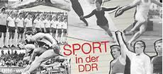 sport in der update zur neuen unterrichtseinheit sport in der ddr