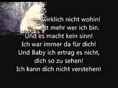 epsik ft max ich kann dich nicht verstehen lyrics