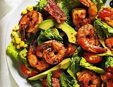 Get Healthy Eat Right In 2013 Lehighvalleylive