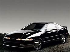 how things work cars 1993 eagle talon free book repair manuals 1990 eagle talon tsi awd dream car garage awd car