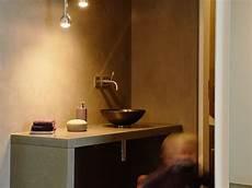 Putz Im Bad Alle Infos Auf Einen Blick Badezimmer