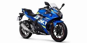 Suzuki Gixxer 250 Estimated Price 135 Lakh Launch Date