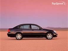 how to work on cars 1997 lexus gs user handbook 1997 lexus gs 300 picture 8709 car review top speed