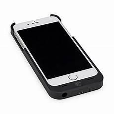 Iphone 6 6s Hoesje Voor Draadloos Laden Volkswagen Webshop