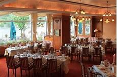 Fotos Hotel Bellevue Rheinhotel Bilder Hotel Bellevue