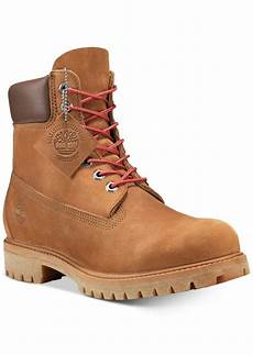 on sale today timberland timberland s 6 quot premium