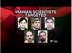 iran has nuclear bomb