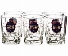 bicchieri da rum bicchiere da rum 187 acquista bicchieri da rum su livingo