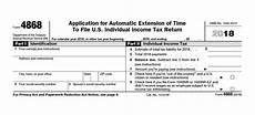 form 4868 don t wait until april 14 you can file this irs form now the motley fool