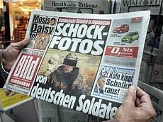 Soziologe Sofsky Fotos Bundeswehr Soldaten In
