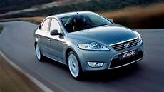 Used Car Review Ford Mondeo 2007 2009 Car Reviews Carsguide