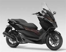 Honda Forza 125 Price 2017 Ototrends Net