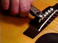 how to replace guitar strings great guitar sound how to change guitar strings