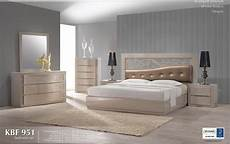 bedroom furniture lebanon