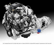 dmax garbage dmax celebrates 10 years of diesel engines for chevy and